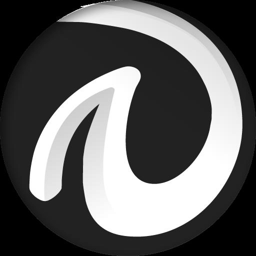nachbox